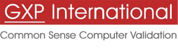GXP International